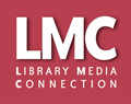 Library Media Connection